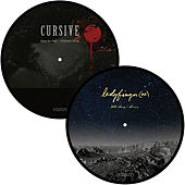 Play & Download Cursive/Ladyfinger by Cursive/Ladyfinger | Napster