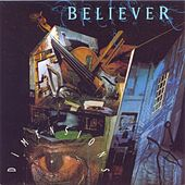 Play & Download Dimensions by Believer | Napster