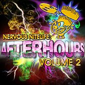 Play & Download Nervous Nitelife - Afterhours V2 by Various Artists | Napster