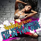 Nervous Nitelife - Hands Up In The Air by Various Artists