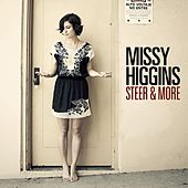 Play & Download Steer & More by Missy Higgins | Napster