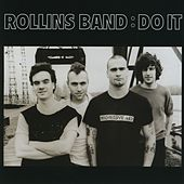 Play & Download Do It by Rollins Band | Napster
