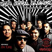 So Long by South Central Skankers