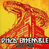 Play & Download Viper Ethics by Disco Ensemble | Napster