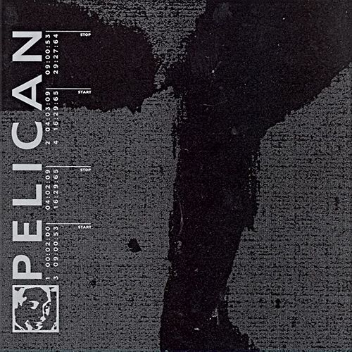 Play & Download Untitled EP by Pelican | Napster