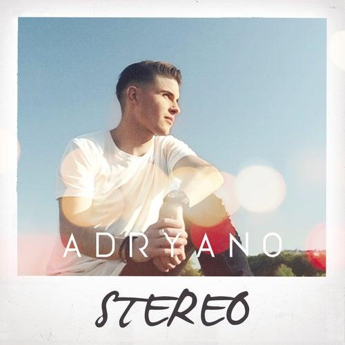 Stéréo de Adryano