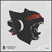 Monstercat Uncaged Vol. 3 by Various Artists
