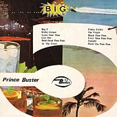 Big Five by Prince Buster