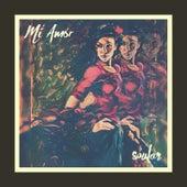 Mí Amor by Soular
