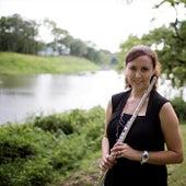 How Great Thou Art Flute Praise by Marcia Lovegren