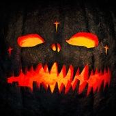 Halloween by Kodak Black