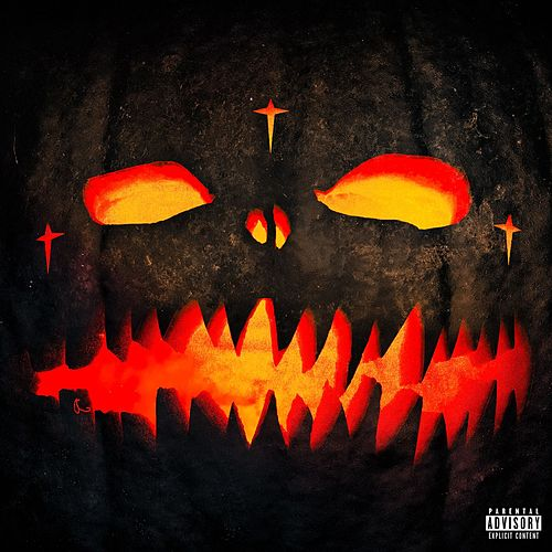 Halloween by Kodak Black
