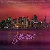 Falling Down by The Collective