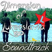 Dimension Of Lukeoslavia - Soundtrack by Doorstep Productions