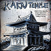 Kaiju Temple by Various Artists
