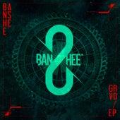 Banshee / grvd ep by Banshee