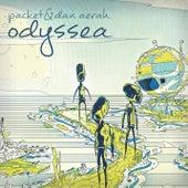 Odyssea by Dan Aerah