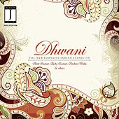 Dhwani by Various Artists