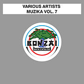 Muzika, Vol. 7 by Various Artists