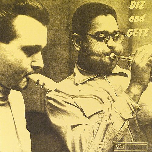 Play & Download Diz And Getz by Stan Getz | Napster