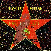 Psycho Social by Protestsound