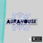 Aura House (feat. Reaux Marquez & The Blackson) by Dion