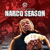 Narco Season by Grizzle