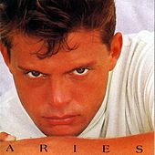 Play & Download Aries by Luis Miguel | Napster