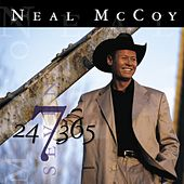 Play & Download 24-7-365 by Neal McCoy | Napster