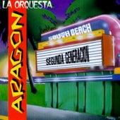 Segunda Gneracion by Orquesta Aragon
