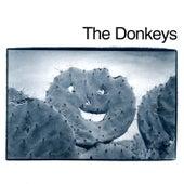 The Donkeys by The Donkeys