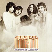 Play & Download The Pye Collection by Man | Napster