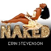 Naked by Various Artists