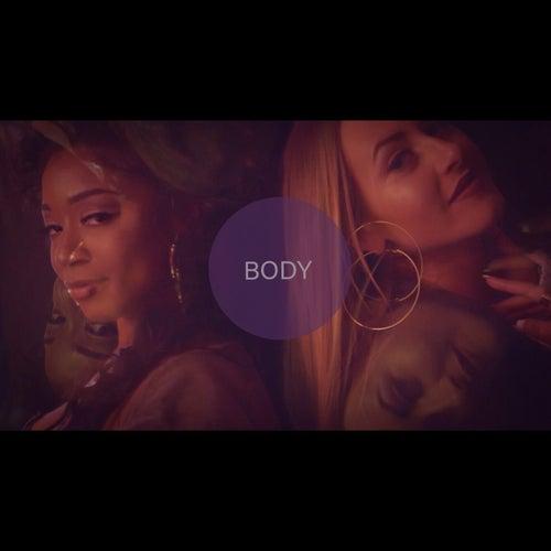 Body by Sin e