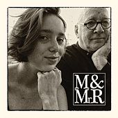 M&mrr by Various Artists