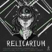 Relicarium by Various Artists