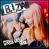 Ibiza Most Rated, Vol. 4 by Various Artists