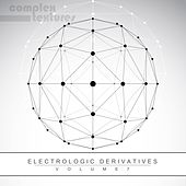 Electrologic Derivatives, Vol. 7 by Various Artists