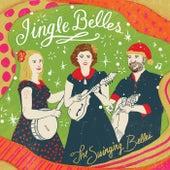 Jingle Belles by The Swinging Belles