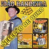 Seleção de Ouro by João Bandeira