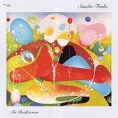 In Reaktionen - Single by Sascha Funke