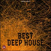 Best Deep House - EP by Various Artists