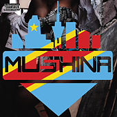 Mushina by 243 Street