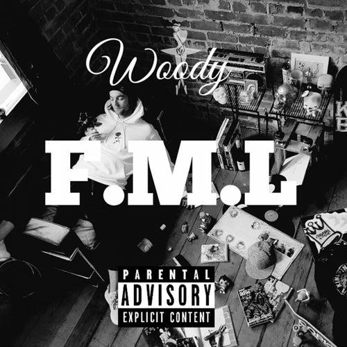 F.M.L von Woody