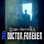 The Doctor Forever (From