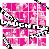 First Daughter Suite (Original Cast Recording) by Various Artists