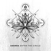 Enter the Circle by Various Artists