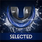 Selected - EP by Various Artists