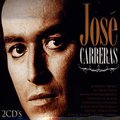 Play & Download Grandes Éxitos De José Carreras by José Carreras | Napster