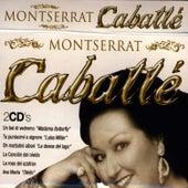 Play & Download Grandes Éxitos De Montserrat Caballé by Montserrat Caballé | Napster